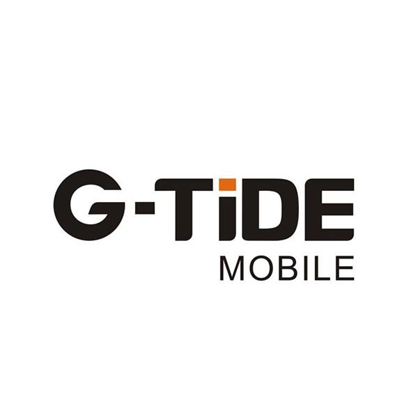 G-Tide