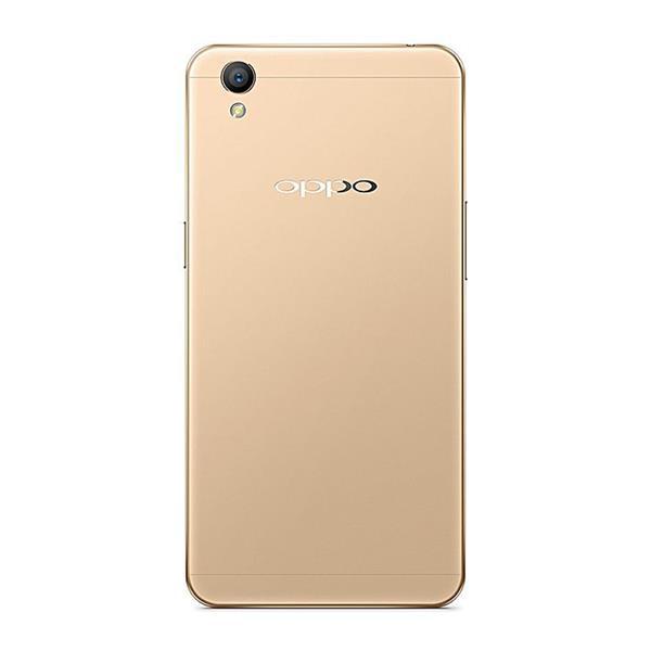 A37F - oppo Gold تليفون