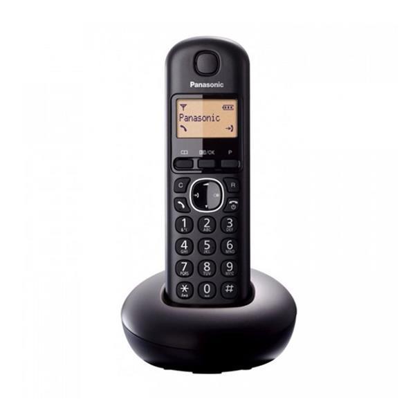 TGB210 تليفون بناسونيك