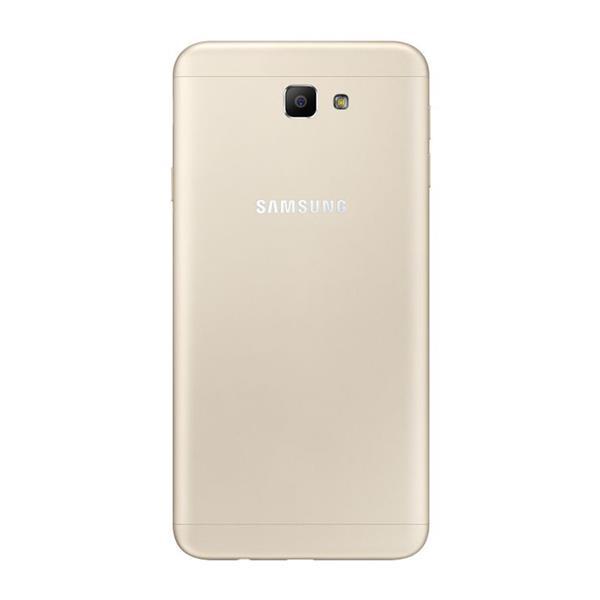 Samsung J7 Prime 2 Gold