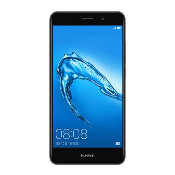 Huawei Y7 Prim (Black) 2018