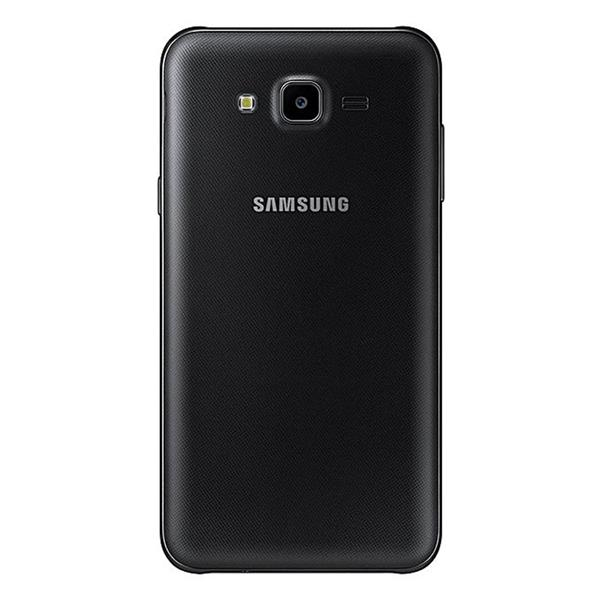 samsung j701 Core Black تليفون