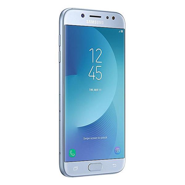 Samsung J5 Pro Blueتليفون