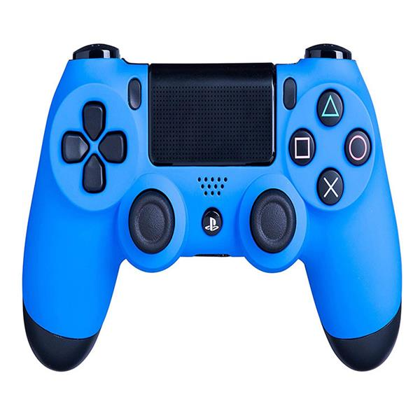 DualShock 4 Wireless Color PS4