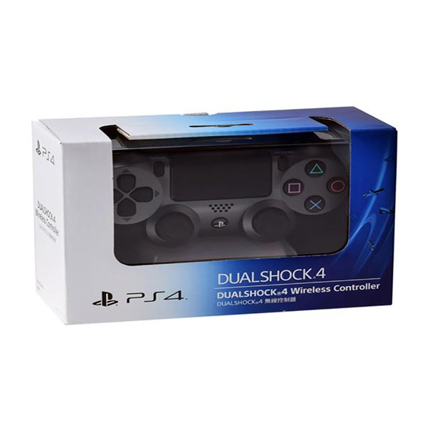 DualShock 4 Wireless Controller PS4
