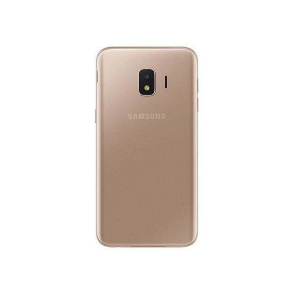Galaxy J2 Core - 5.0-inch 8GB Dual SIM 4G Mobile Phone - Gold